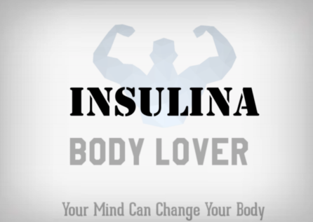 allenamento forza bodybuilding Review